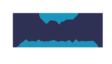 www.bramaservices.co.uk