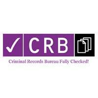 CRB logo png_1