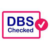 DBS CHECKED logo_1