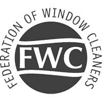 Federation of window cleaners logo_1