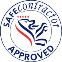 Safe contractor approved logo_1