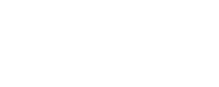 Brama Services logo all white